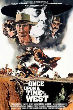 Film Poster Design, Movie Poster Art, Film Posters, Cinema Posters, Western Film, Western Movies, Great Films, Good Movies, Movie Posters