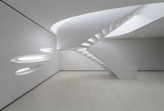 Galería de Residencia Rowzan / RYRA Studio - 32
