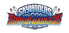 Missi Rose's Views: READY, SET, GO -- @SKYLANDERS® #SUPERCHARGERS Delivers Racing & Online Multi-Player