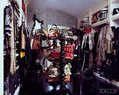 anna sui closet2