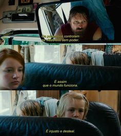 Tv Quotes, Movie Quotes, Movies Showing, Movies And Tv Shows, Captain Fantastic, Fantastic Quotes, Love Film, Blues, Movie Lines