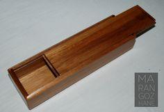 #kalemkutusu #wood #ahsap #marangozhane #marangoz #okeymobilya #mutluturker #kalem