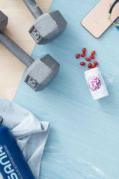 USANA : Energize your cells and your life! CoQuinone 30 supports the creation of energy in your cells with nutrients that can benefit muscle function, healthy nerves, and great cardiovascular health. Supplements For Women, Protein Supplements, Natural Supplements, Muscle Function, True Health, Bodybuilding Supplements, Cardiovascular Health, Fitness Design, Unique Wedding Favors