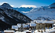 Great article about what to do and where to stay in french alps  les5freres.com