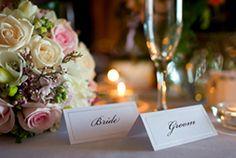 We love a good Wedding at Hotel Wroxham