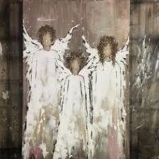 Αποτέλεσμα εικόνας για anita felix paintings