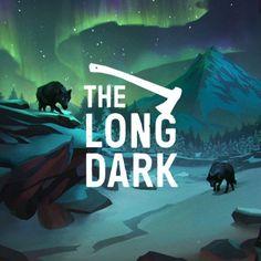 The Long Dark - recenzja - newsy, recenzje, poradnik, wymagania sprzętowe, premiera The Long Dark - recenzja - Gamerweb.pl.