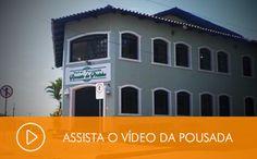 .:: RECANTO DA PRAINHA RS -  FONE (51) 3626-5229 ::.