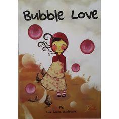 Andi Publisher - Bubble Love