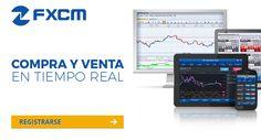 Con nuestra software TE damos la opcion de elegir tu estrategia de inversion.