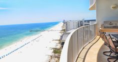 Find The Best Gulf Ss And Orange Beach Als In Alabama Browse Beachfront Condos Houses Other