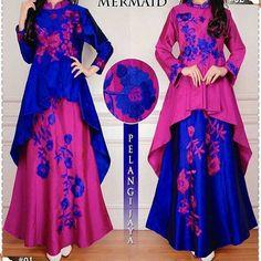 #bajugamismodern  #koleksibajumuslim  #kebayamuslimmodern  #busanamuslimterbaru  #kebaya  #grosirbaju  #tokobajumuslim  #dressmuslim  #fashiontanahabang  #gamismuslimah  #fashiongrosir    #kebayamuslimah  #blusmuslim  #pakaianmuslimwanita
