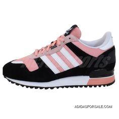 https://www.adidasforsale.com/adidas-zx700-women-black-pink-online.html ADIDAS ZX700 WOMEN BLACK PINK ONLINE : 67.38€