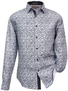 Men/'s Big /& Tall Unbranded Cotton  Long Sleeve Crew Neck Tee Shirt 4X Navy
