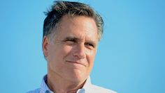 Mitt Romney continues to be the top choice of Republicans as the 2016 Presidential candidate. According to a Quinnipiac University poll conducted from November 18-23, 1,623 registered voters nationwide said that if the primary election were held today they would send Mitt Romney on to the 2016 general election. The former Massachusetts governor and 2012…