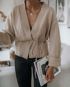 Mode Outfits, Fall Outfits, Casual Outfits, Fashion Outfits, Fashion Tips, Color Fashion, Modest Fashion, Fashion Ideas, Looks Street Style