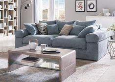 smart Big Sofa Lionore | Mint, Cordstoff | Höffner Malta, Sofas, Furniture, Home Decor, Products, Engineered Wood, Mattress, Household, Cushion