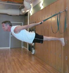 223 best yoga kurunta images  yoga yoga rope iyengar yoga