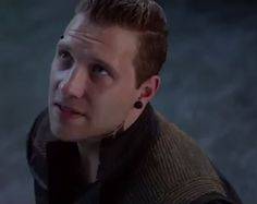 I could watch those sexy lips all day<<<<<<<<Glad for this description, I was feeling like a traitor for loving Eric Eric Divergent, Divergent Fandom, Divergent Trilogy, Jai Courtney Movies, Jay Courtney, Eric Coulter, Divergent Insurgent Allegiant, Bae, Pretty Men