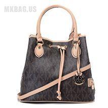 2b8437970b29 9 Best MK fashion bag buy images | Mk bags, Handbags michael kors ...
