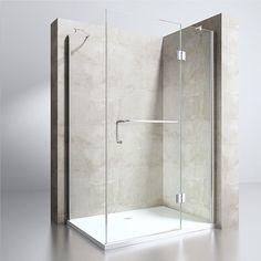 ber ideen zu duschkabine auf pinterest. Black Bedroom Furniture Sets. Home Design Ideas