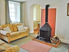 Orchards - #VacationHomes - $101 - #Hotels #UnitedKingdom #SouthBrent http://www.justigo.ca/hotels/united-kingdom/south-brent/orchards_184088.html