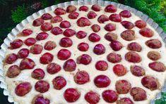 Recepti Svijeta ✔ Najbolji recepti na jednom mjestu ✔ Plum, Fruit, Desserts, Food, Tailgate Desserts, Deserts, The Fruit, Meals, Dessert