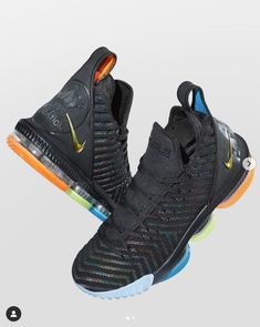 22 Best Nike images in 2019 f89b468dd