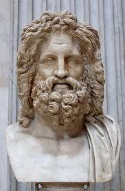 Uranus Roman God Symbols, The titans an...