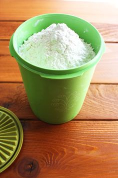 Make your own cake flour: 3 1/2 cups all purpose flour - 1/2 cup corn starch. Combine the ingredients in a sifter. Sift together four times. Note: If you want a small batch of this, for every cup of all purpose flour, remove two tablespoons of the flour and add in two tablespoons of corn starch.
