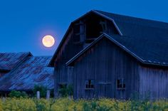 Hi Ladies~tonight we are going to visit Indigo Farms pinning inside and out. I love country blues~Have fun!