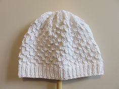 Ravelry 360850988884633268 - Tuto tricot:bonnet baby girl Source by allmadehere Crochet Baby Sweaters, Baby Knitting, Knitted Hats, Knit Crochet, Crochet Hats, Reborn Dolls, Reborn Babies, Baby Dolls, Victorian Dollhouse