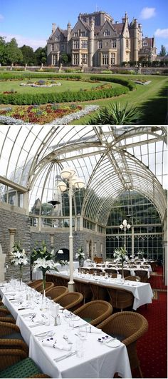 130 best british venues images on pinterest wedding reception wedding venue ideas make your wedding a memorable one by choosing an extravagant location that will leave your guests breathless rent out an english manor solutioingenieria Gallery