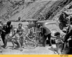 #Old Bicycles - story in photography
