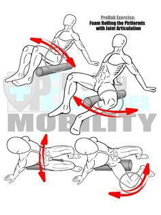 prehab-exercises-foam-rolling-the-piriformis-for-hip-mobility-and-alignment