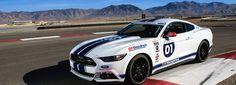 Race Licensing FR500S