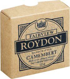 roydon-camembert-packshot Visitar página  Ver imagen