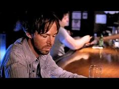 Hiatus - Third (Max Cooper Remix) unofficial video Max Cooper, Third, American, Music, Fictional Characters, Musica, Musik, Muziek, Fantasy Characters