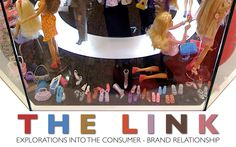 THE LINK The Consumer - Brand Relationship by Lokomotive Brand Strategy Consulting via slideshare Branding, Relationship, Explore, Ms, Painting, Link, Challenges, Locomotive