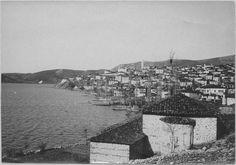 Kastoria 9 May 1918 Macedonia, World War, Paris Skyline, Greece, Travel, Memories, Photos, Pictures, Trips