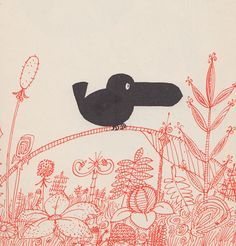 Two Can Toucan - illustrated by David McKee