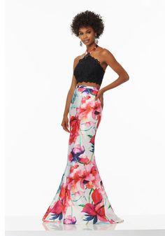 Paparazzi Prom by Mori Lee 99092 Morilee Prom Prom Dresses 2017, Evening Gowns, Cocktail Dresses: Jovani, Sherri Hill, La Femme, Mori Lee, Zoe Gray