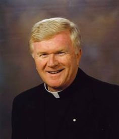 For blog updates on the Catholic faith, visit Msgr. Patrick E. Brown's Wordpress site. http://ministeroffaith.wordpress.com/