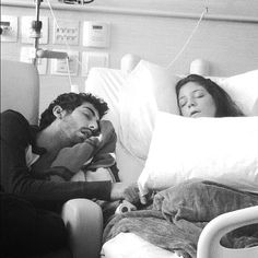cute couples | Tumblr