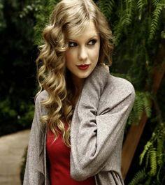 Cute Long Hairstyles For Thin Hair