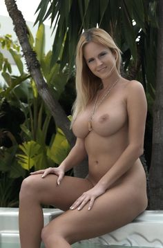 Valuable naked girls hd tasteful think