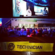 #w5 #majstrovstvasveta #kickbox #K1 #muaythai #vladomoravcik #fightofthenight