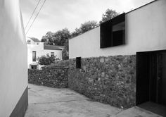 HARKITECTURA projects