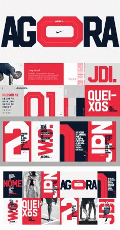 91 best sports graphic design images in 2018 Poster Design, Graphic Design Posters, Graphic Design Inspiration, Typography Design, Lettering, Layout Design, Graphisches Design, Print Design, Logo Design