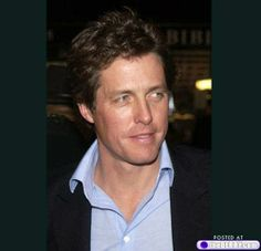 Afternoon eye candy: Hugh Grant (20 photos) Hugh Grant, Singles Day, Special People, Eye Candy, Actors, Eyes, Photos, Pictures, Cat Eyes